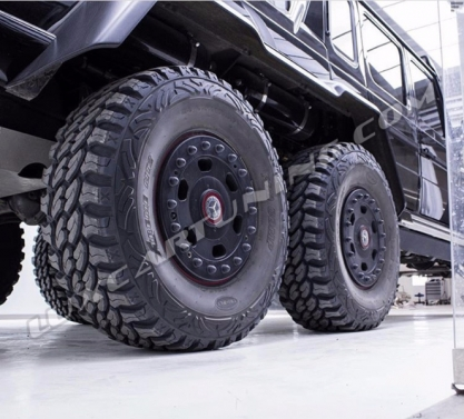 Spare parts and accessories 18 inch for Mercedes benz g500 parts accessories