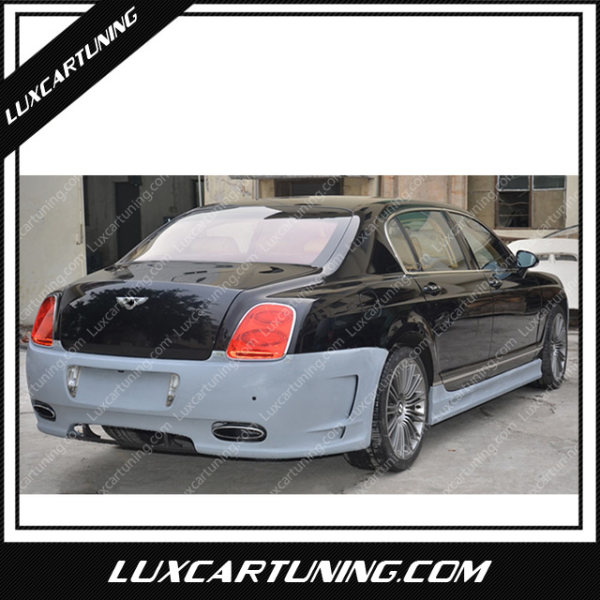 LuxCarTuning.com SPARE PARTS AND ACCESSORIES