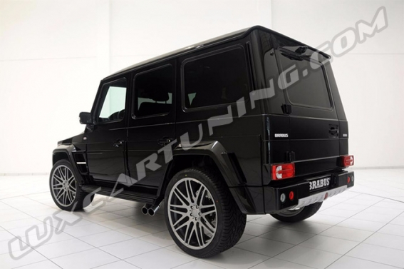 Spare parts and accessories in stock for Mercedes benz g class accessories
