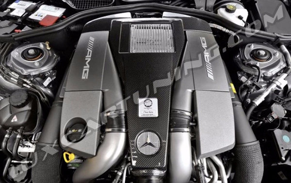 63 AMG engine carbon covers for Your Mercedes Benz G63 AMG G463, S63 AMG W222, S63coupe C217, GLE63 AMG W166 and C292, C63 AMG W205, E63 AMG W212/3 etc...